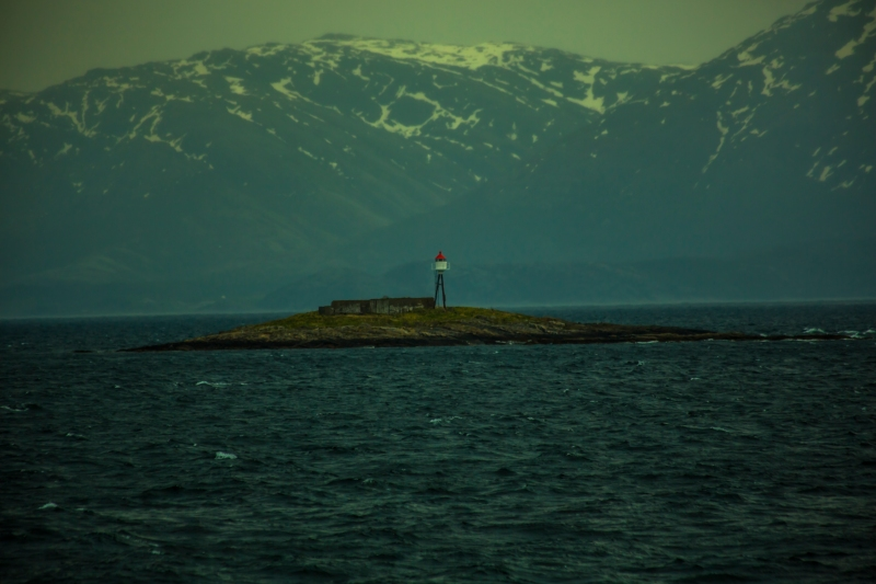 alonleylighthouse