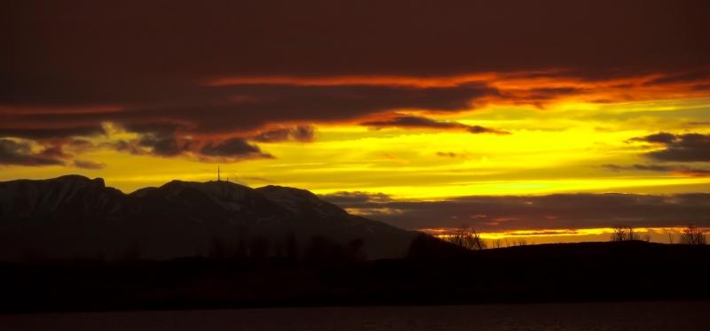 sunset-Vega2