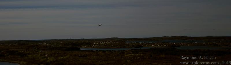 PlanLandingBrønnøysund2