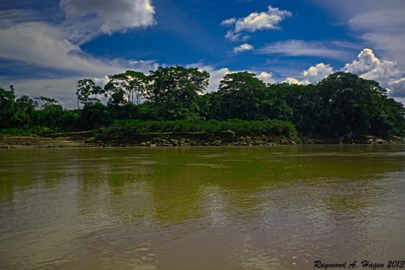 riverside-Island-Amazonas