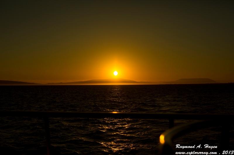 galapagos-sunset-downsized