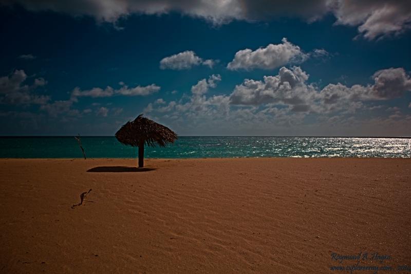 BarbudaBeach-downsized