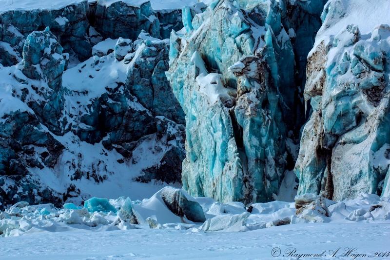 Svalbard-isbre-østkysten-downsized
