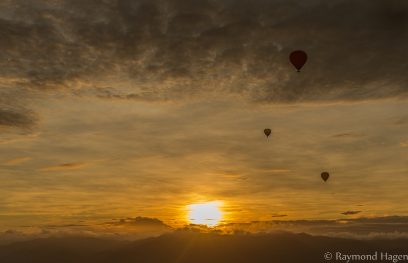 sunrisebaloon (1 of 1)